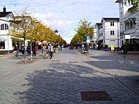 Name: germany2012 032.jpg