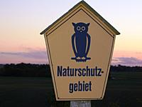 Name: germany2012 063.jpg