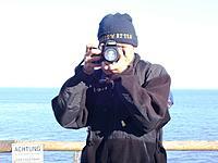 Name: germany2012 026.jpg Views: 65 Size: 91.3 KB Description: A familiar shot, Kyler took a gang of photos.