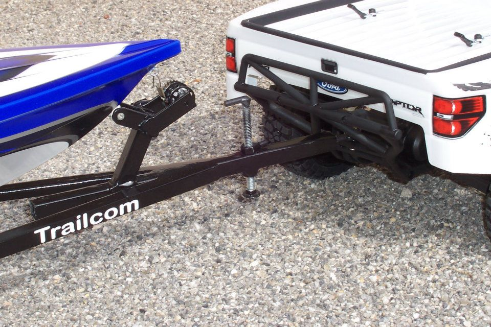 Attachment browser: hookup on boat trailer.jpg by mnm8687 ...