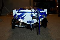 Name: Spartan Boat 003.jpg