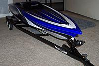 Name: Spartan Boat 008.jpg