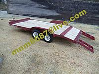 Name: Trailer with email.jpg Views: 562 Size: 56.0 KB Description: