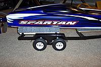 Name: Spartan Boat 001.jpg Views: 186 Size: 267.1 KB Description:
