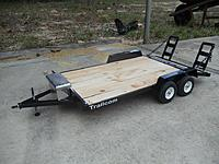 custom rc trailers page 2 rc groups