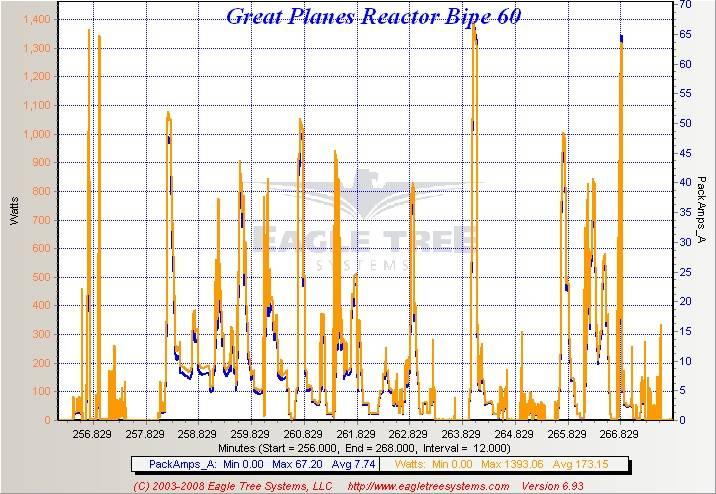 Name: Reactor_60_1.jpg Views: 797 Size: 88.3 KB Description: