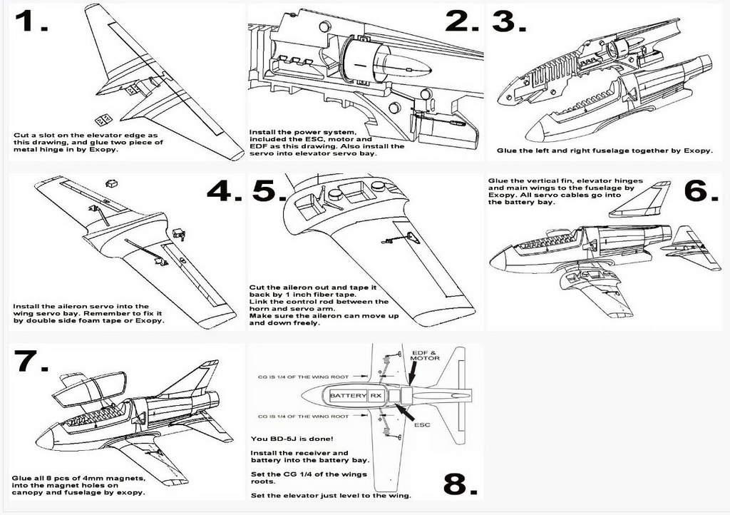 Attachment Browser  Bd5 Manual Jpg By Bajora
