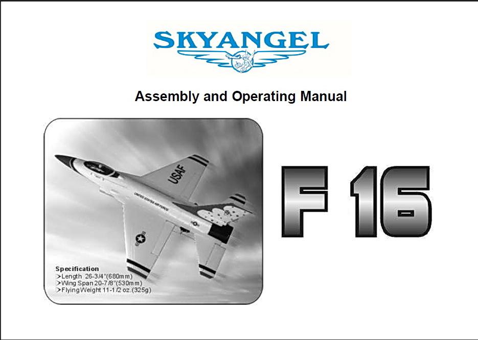 Name: F16_manial.jpg Views: 1,182 Size: 94.1 KB Description:
