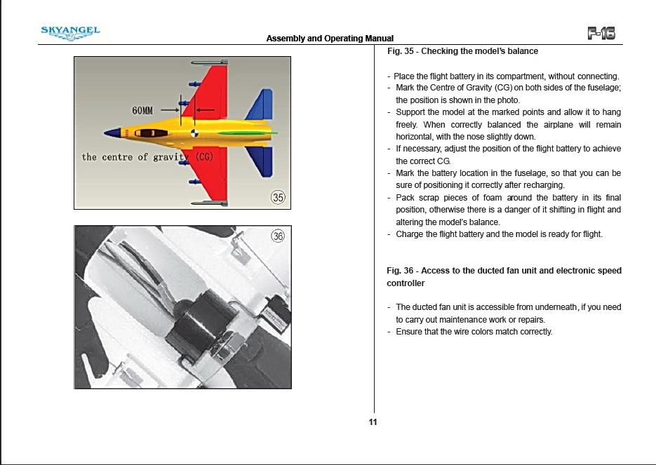 Name: F16_manial_c.jpg Views: 1,219 Size: 134.6 KB Description: