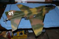 Name: IMGP3299.jpg