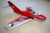 Name: IMGP5784.jpg