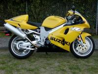 Name: cottage 021.jpg
