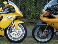 Name: cottage 022.jpg