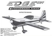 Name: Edge_50_Manual.jpg Views: 360 Size: 65.1 KB Description: