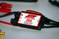 Name: IMGP2706.jpg