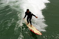 Name: Pismo_Beach10.jpg