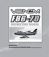 Name: Venom_F86_Manual.jpg Views: 577 Size: 51.0 KB Description: