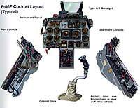 Name: F-86_Cockpit_01.jpg Views: 202 Size: 77.8 KB Description: