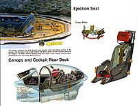 Name: F-86_Cockpit_02.jpg Views: 179 Size: 100.1 KB Description: