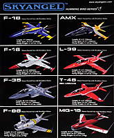 Name: SA_Minis_Cut_Sheet_01.jpg