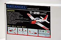 Name: SA_T28_01.jpg Views: 590 Size: 73.0 KB Description: