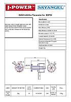 Name: 50mmEDF_Motor_Specs.jpg Views: 208 Size: 72.1 KB Description: