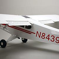Name: EFL4625-GAL11.jpg Views: 1772 Size: 25.6 KB Description: