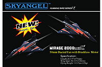 Name: Sales flyer for mirage 2000.jpg Views: 137 Size: 158.2 KB Description: