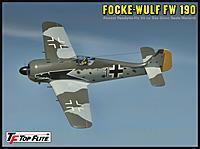 Name: TF_Giant_FW190_Edit_b.jpg Views: 115 Size: 120.4 KB Description: