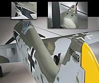 Name: topa0706-detail-lg.jpg Views: 146 Size: 85.0 KB Description: