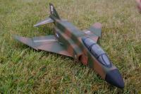 Name: IMGP0835.jpg Views: 562 Size: 132.8 KB Description: 6mmflyrc Phantom II