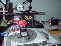 Name: DSC02235.jpg Views: 95 Size: 212.0 KB Description: extra long tailbomm
