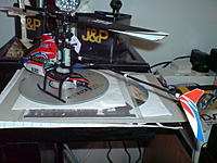 Name: DSC02236.jpg Views: 100 Size: 215.0 KB Description: black n red circuit wire