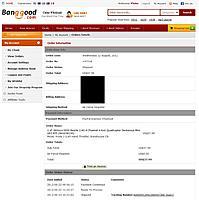 Name: shipped.jpg Views: 131 Size: 217.9 KB Description: