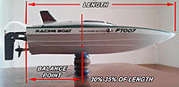 Name: boat.balancepoint.jpg