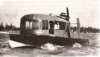 Name: 1920Curtiss.Scooter.airboat.jpg Views: 74 Size: 312.9 KB Description: