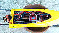 Name: jt007_boatshow02.jpg