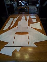 Name: 2013-01-07 15.25.27.jpg