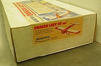 Name: ! 1 DRAGON LADY 40 (4).JPG Views: 39 Size: 312.7 KB Description: