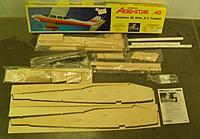 Name: ! AERO STAR 40 (3)aa.JPG Views: 28 Size: 676.4 KB Description: