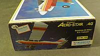 Name: ! AERO STAR 40 (13).JPG Views: 18 Size: 313.7 KB Description: