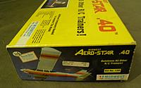 Name: ! AERO STAR 40 (14)a.JPG Views: 18 Size: 389.2 KB Description: