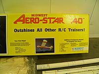 Name: ! AERO STAR 40 (15)aaa.JPG Views: 18 Size: 654.8 KB Description: