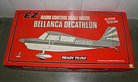 Bellance