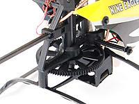 Name: XNE010_01.jpg Views: 161 Size: 34.1 KB Description: Xtreme Delrin Main Gear