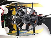 Name: XNE010_03.jpg Views: 192 Size: 40.5 KB Description: Xtreme Delrin Main Gear