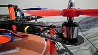 Name: X250 arm repair 02.jpg Views: 215 Size: 242.5 KB Description: