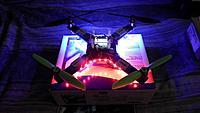 Name: X290 LEDs 02.jpg Views: 120 Size: 166.0 KB Description: