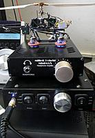 Name: Audio Stack 01v.jpg Views: 126 Size: 99.5 KB Description: