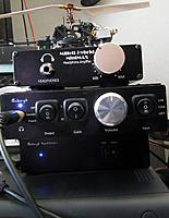 Name: Audio Stack 02v.jpg Views: 85 Size: 99.2 KB Description: